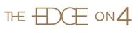 The Edge on 4 | Luxury Apartments